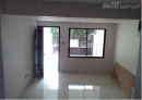 House and lot for sale Pamplona Las pinas