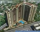 2br condo in quezon city condominium near st. lukes the amaryllis