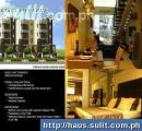 Circulo Verde House For Sale Eastwood Libis near BGC Makati City