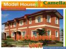 House And Lot At Camella BUCANDALA In Imus Cavite